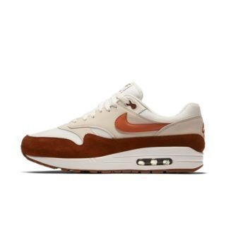 Nike Air Max 1 Herenschoen - Cream Cream