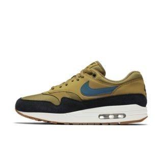 Nike Air Max 1 Herenschoen - Goud Goud