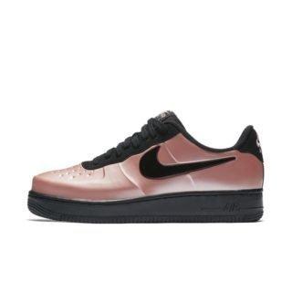 Nike Air Force 1 Foamposite Pro Cup Herenschoen - Roze Roze
