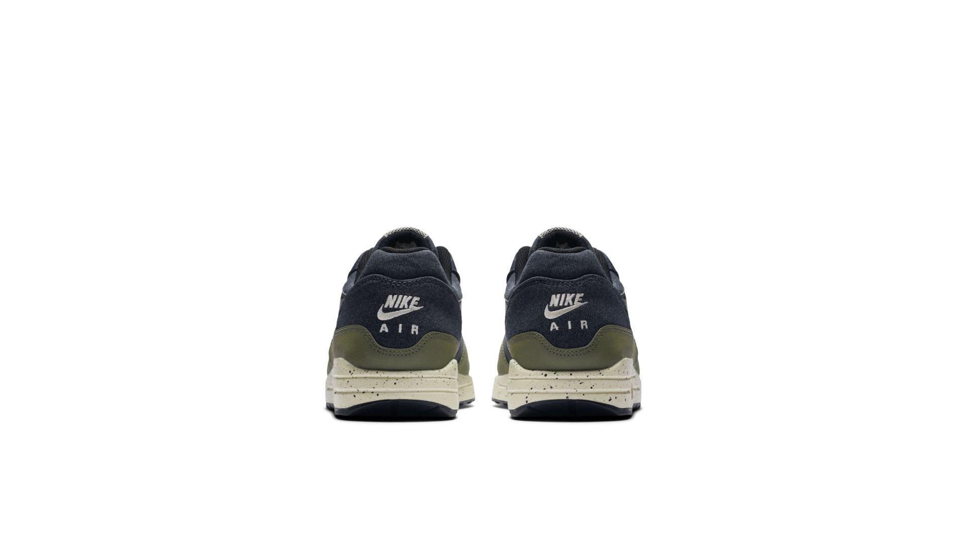Nike Air Max 1 AO1021-200