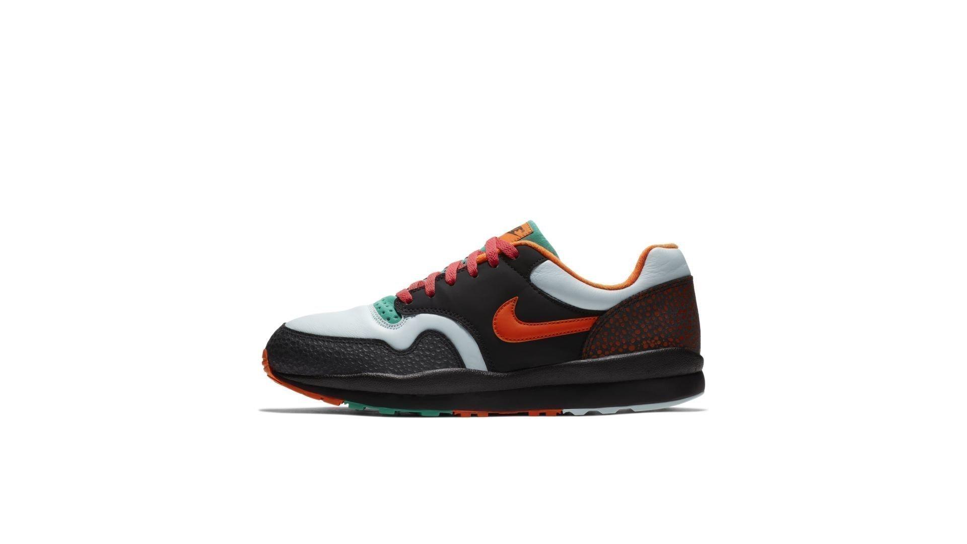 Nike Air Safari 'Tech Pack' Kabutomushi (AO3298-002)