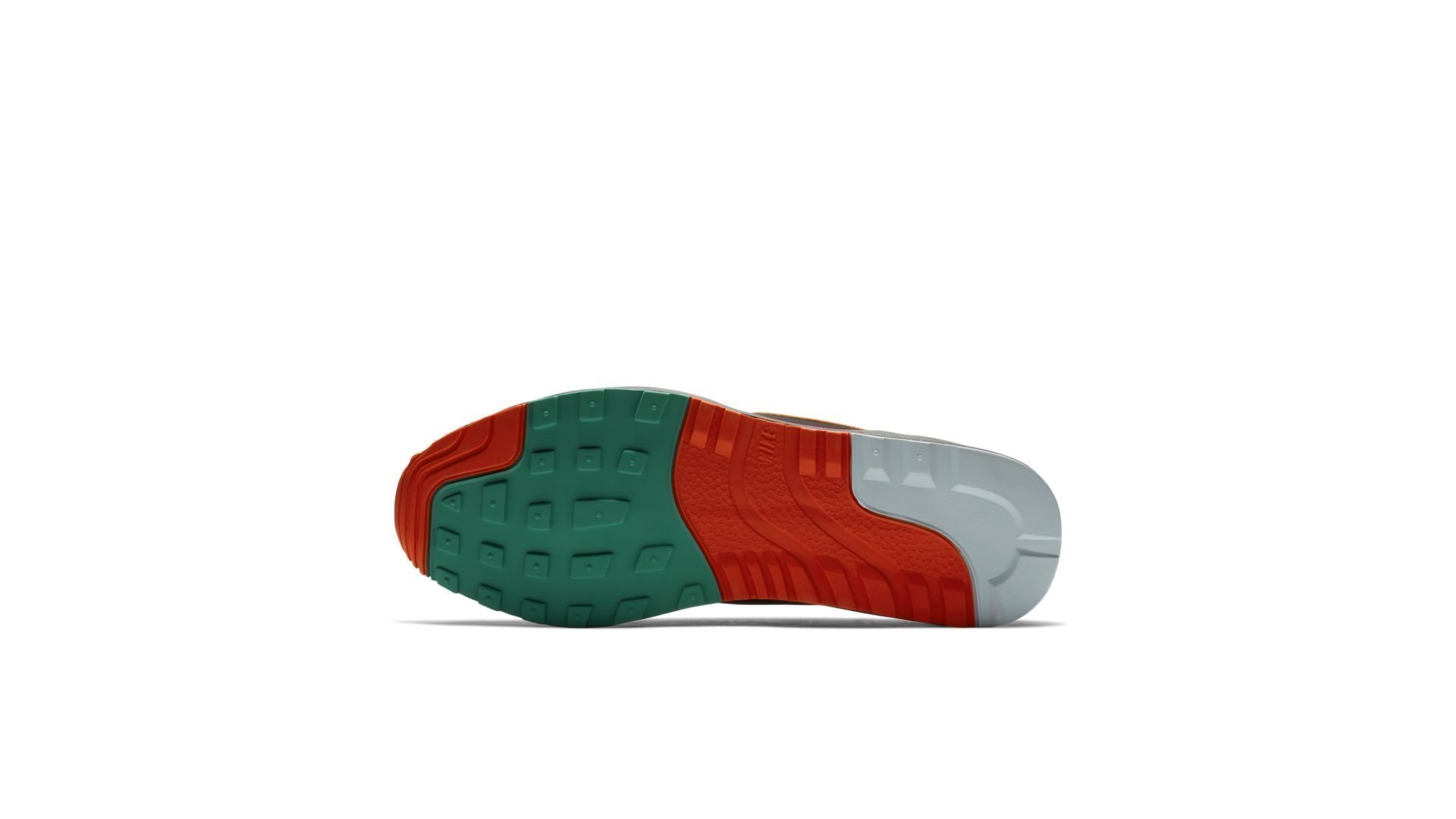 Nike Air Safari AO3298-002