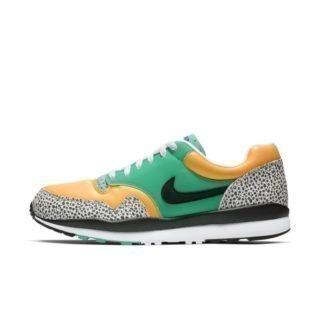 Nike Air Safari SE Herenschoen - Groen Groen