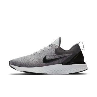 Nike Odyssey React Hardloopschoen voor heren - Grijs Grijs