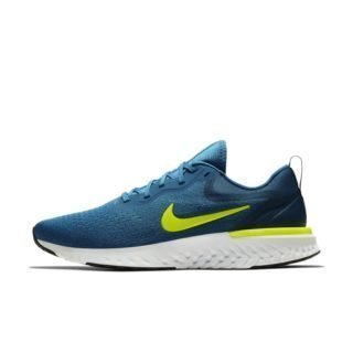 Nike Odyssey React Hardloopschoen voor heren - Blauw Blauw