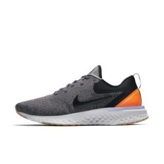 Nike Odyssey React Hardloopschoen voor dames - Grijs Grijs