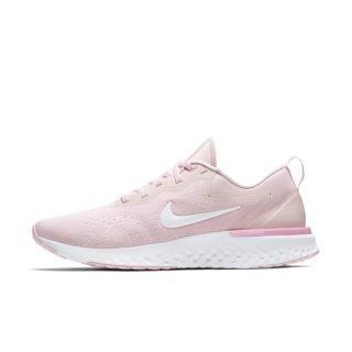Nike Odyssey React Hardloopschoen voor dames - Roze Roze
