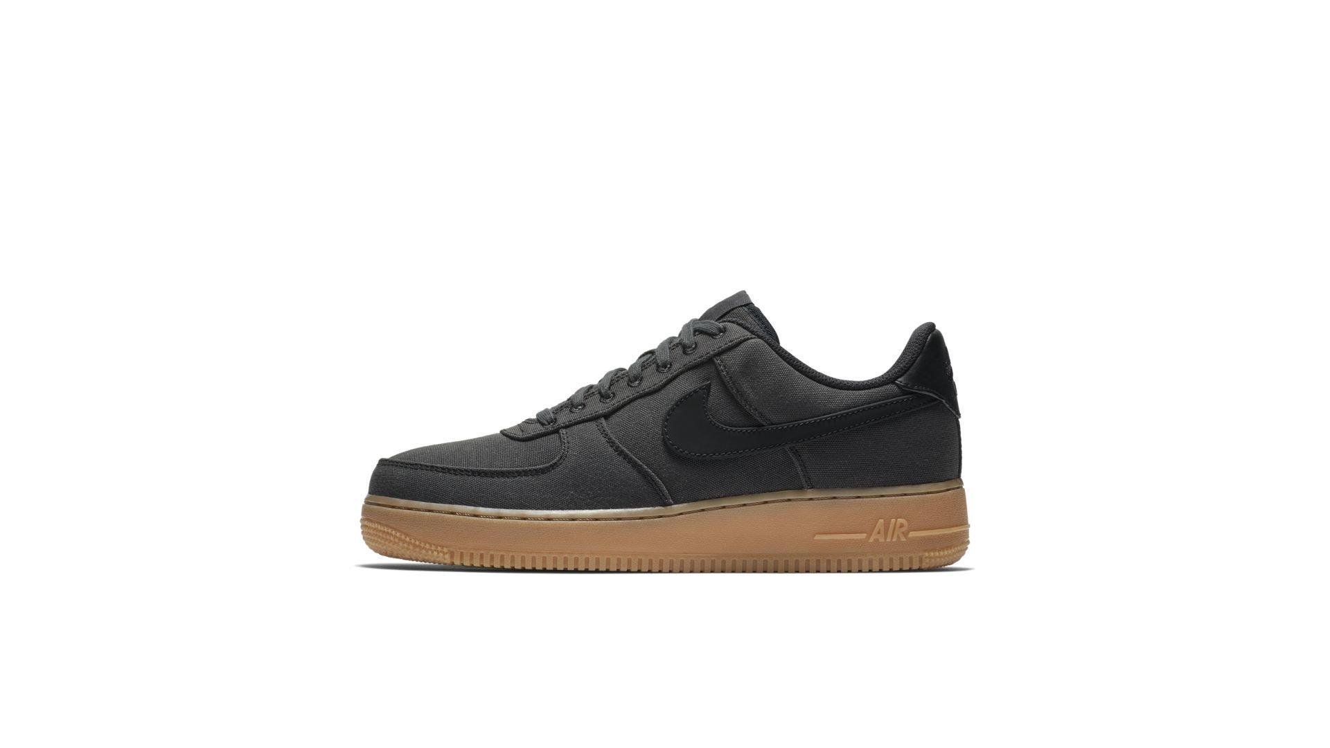 Nike Air Force AQ0117-002