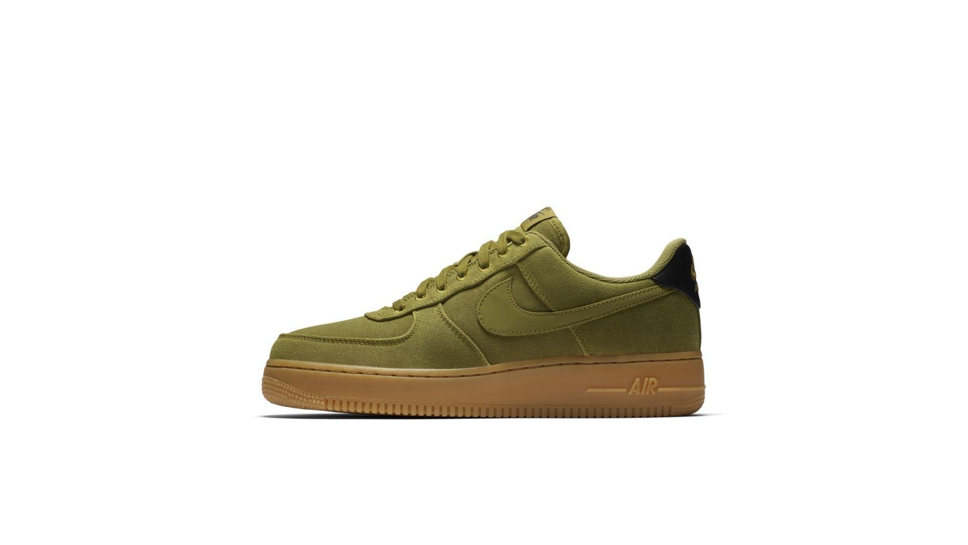 Nike Air Force AQ0117-300