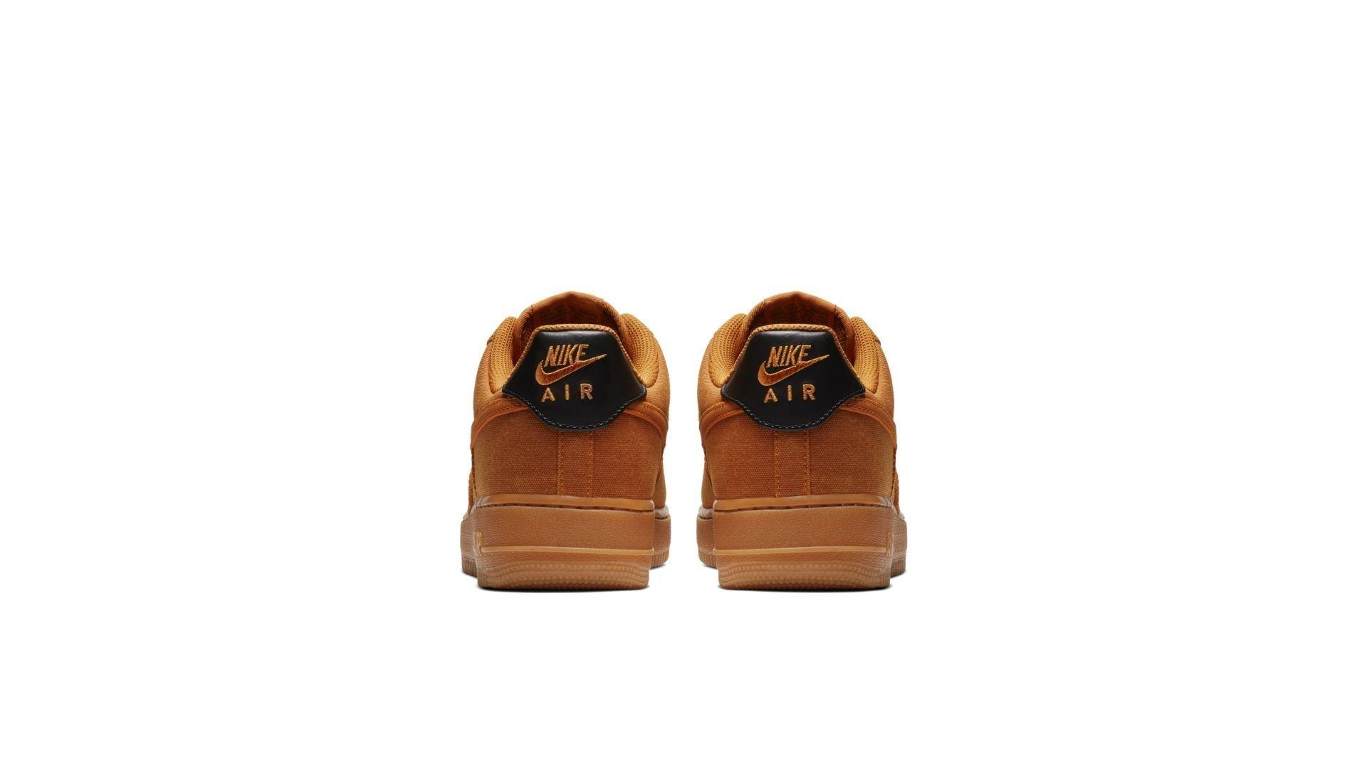 Nike Air Force AQ0117-800