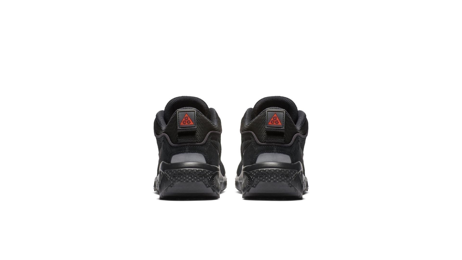 Sneaker AQ0916 003