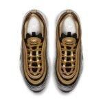 Nike Air Max 97 AQ4137-700