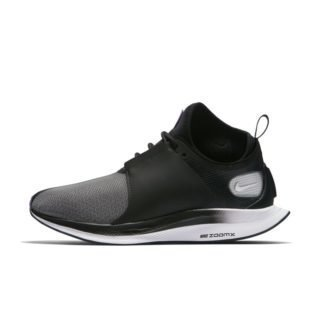 Nike Zoom Pegasus Turbo XX Hardloopschoen voor dames - Zwart Zwart