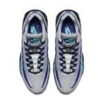 Nike Air Max 95 AT2865-001