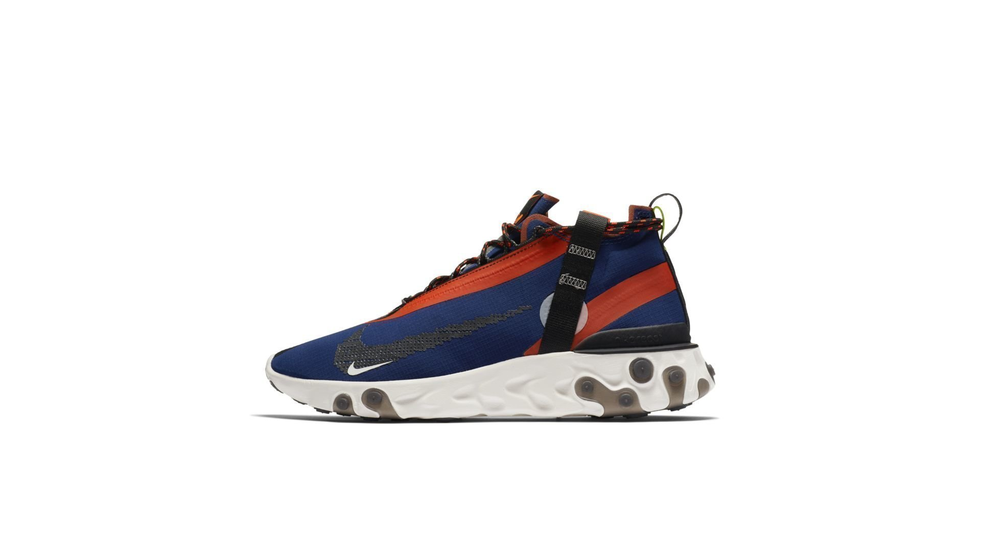 Nike React Runner Mid AT3143-400