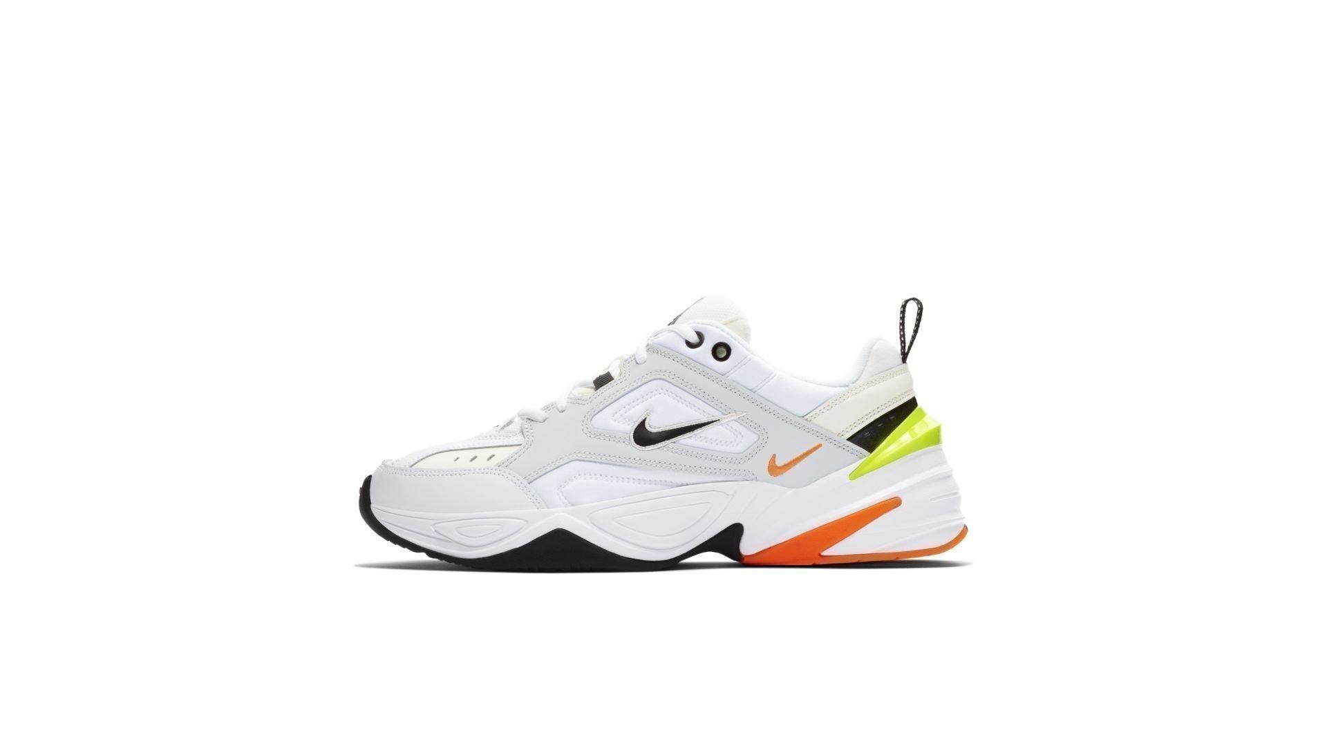 Sneaker AV4789-004