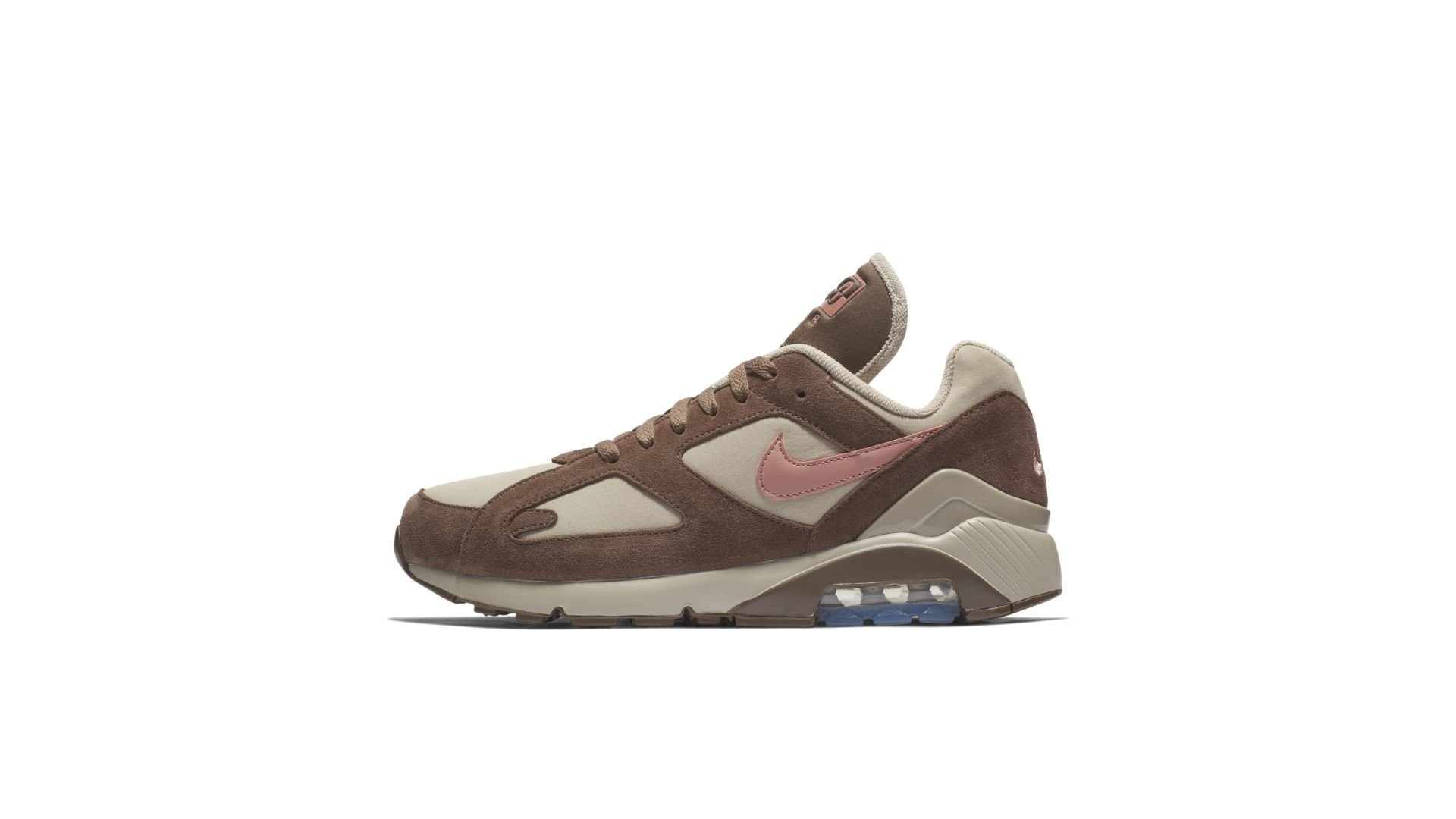 Nike Air Max 180 AV7023-200