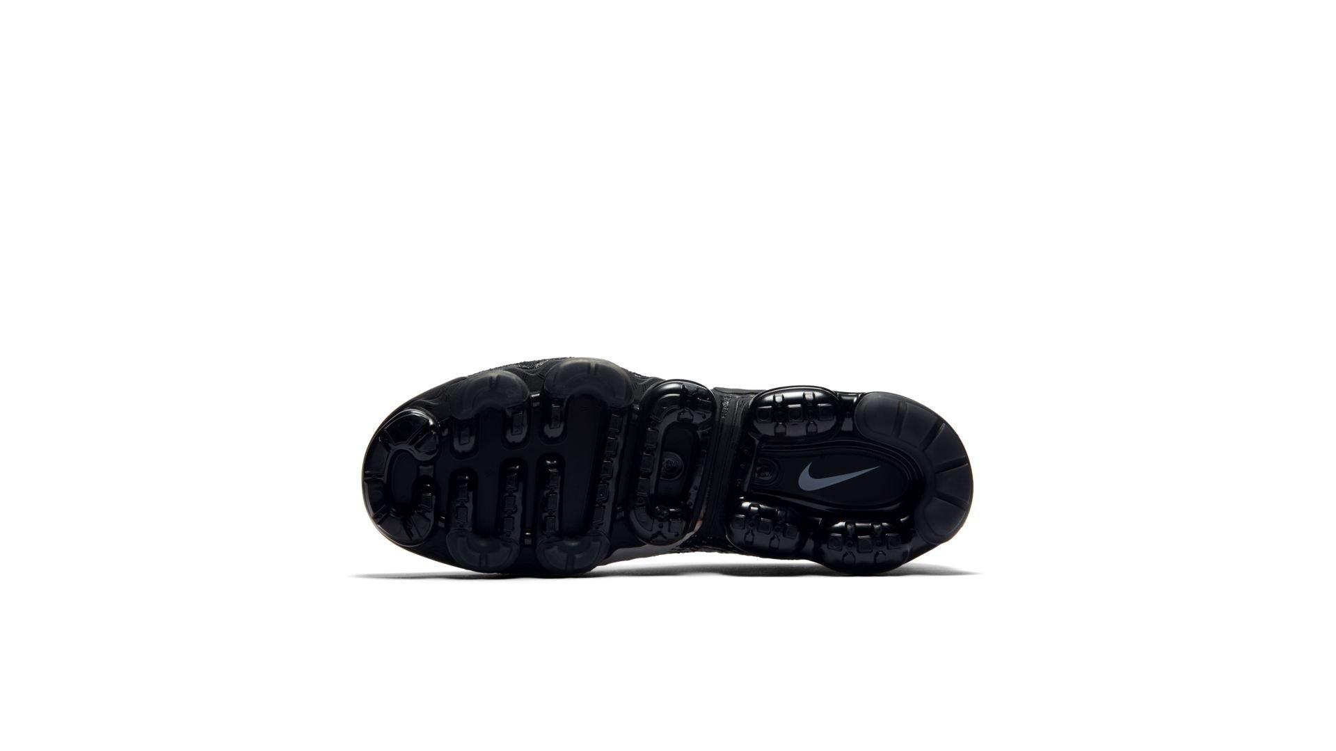Nike Air VaporMax AV7973-100