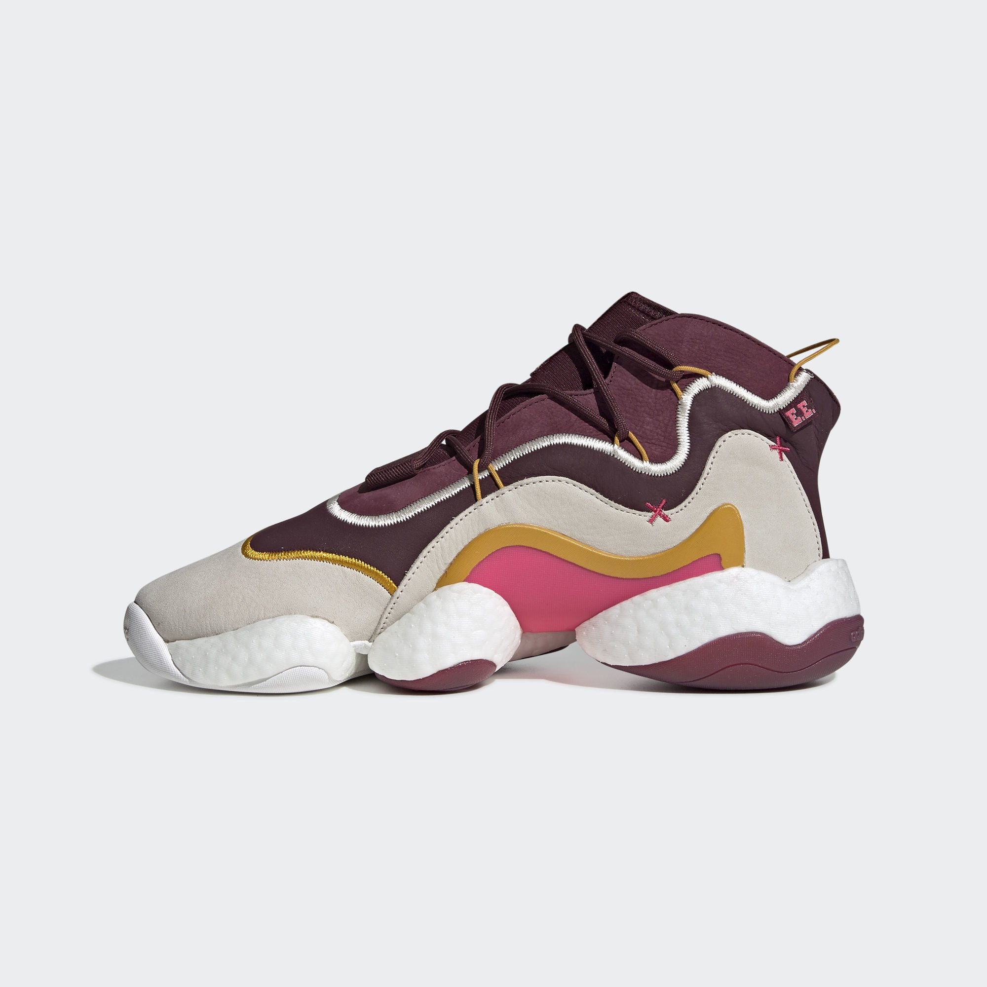 Sneaker BD7242