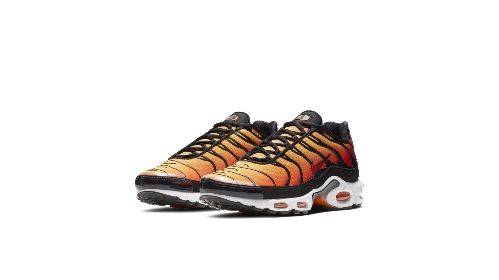 Nike Air Max Plus OG 'Sunset' (BQ4629-001)