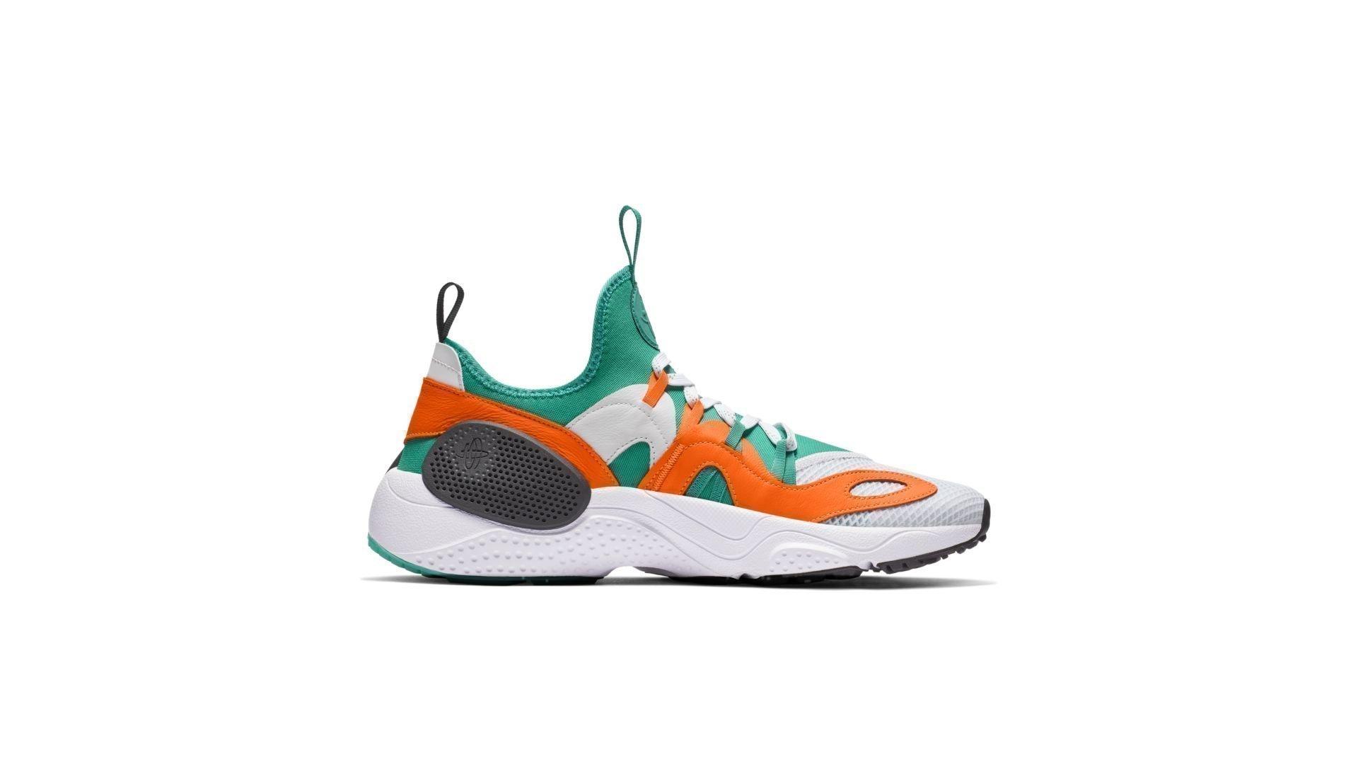Nike Air Huarache BQ5206-100