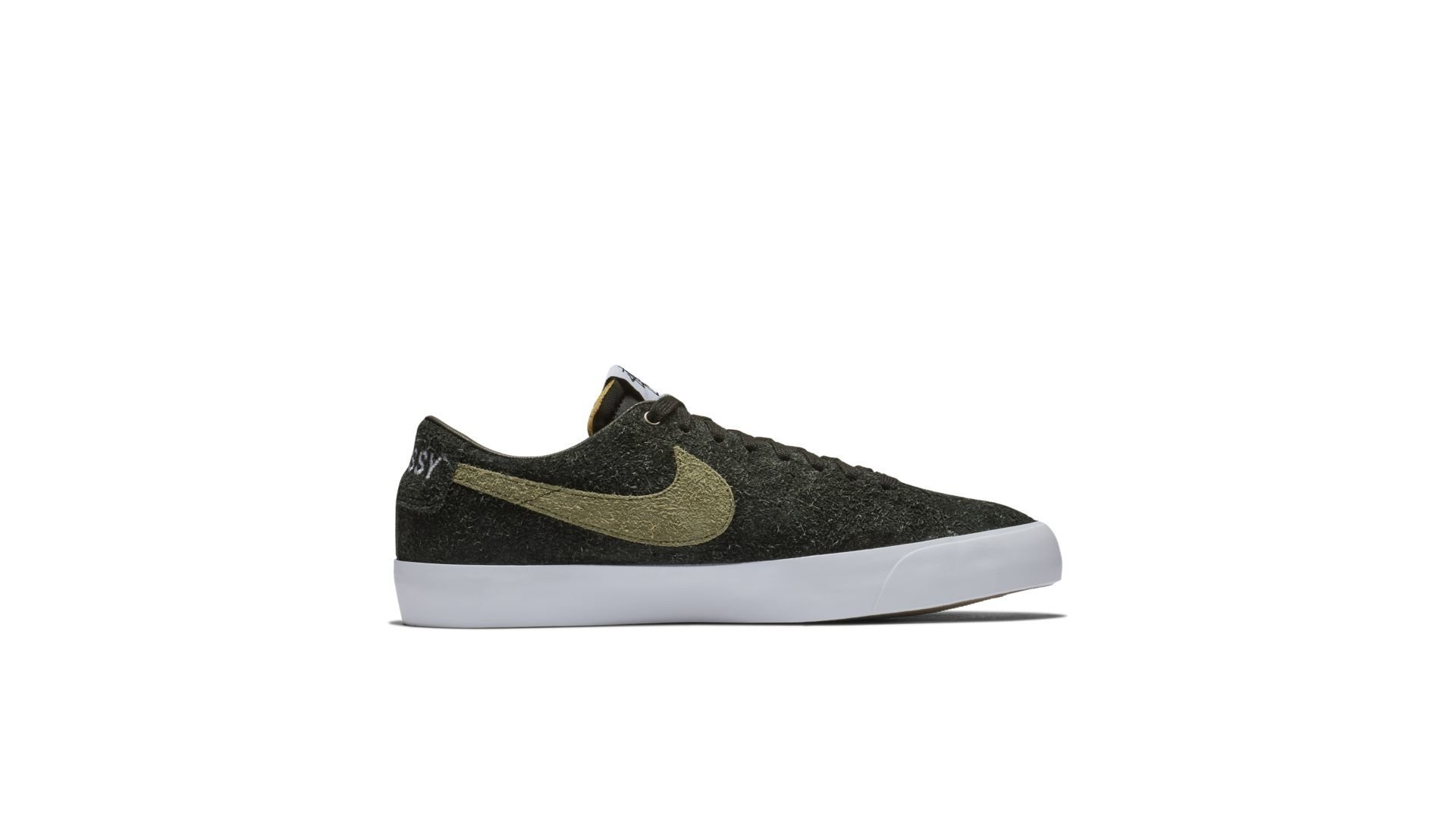 Nike SB Blazer BQ6449-001