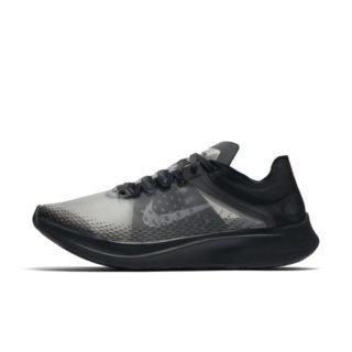Nike Zoom Fly SP Fast Hardloopschoen (unisex) - Zwart Zwart