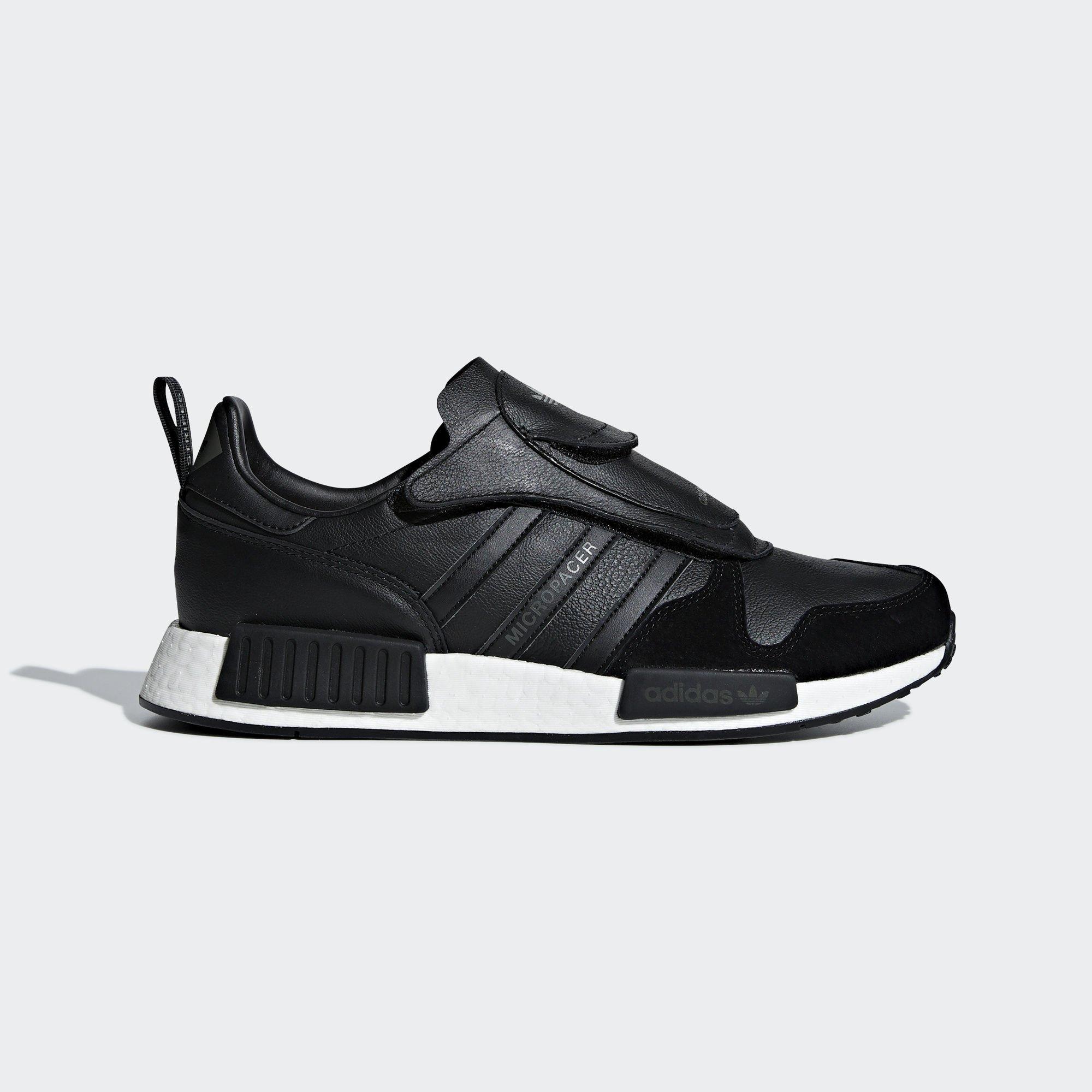 Sneaker EE3625
