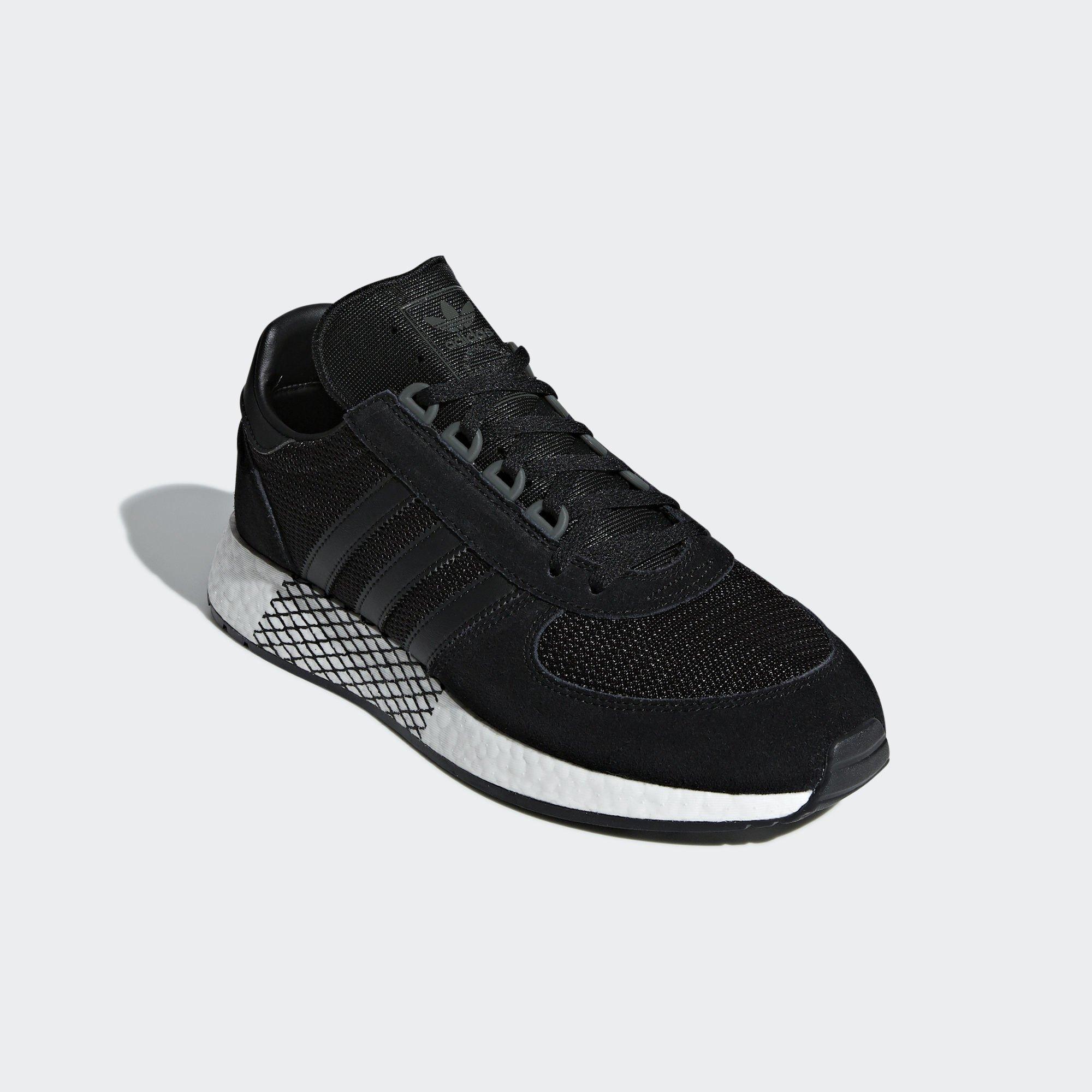 Adidas Marathon EE3656