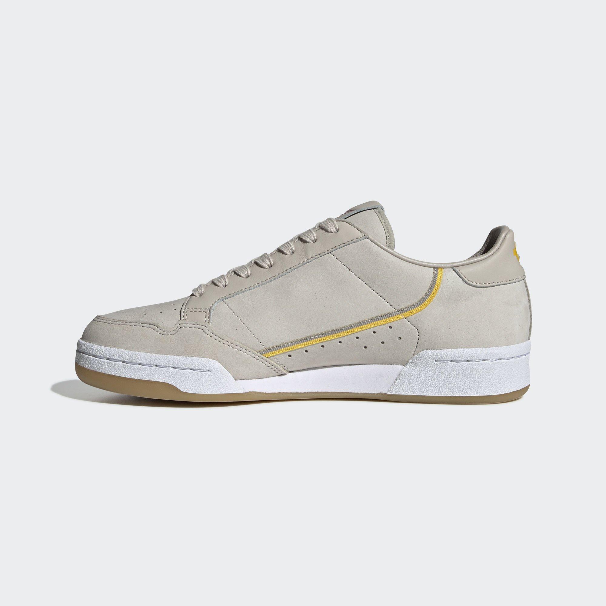 Adidas Continental 80 EE7267