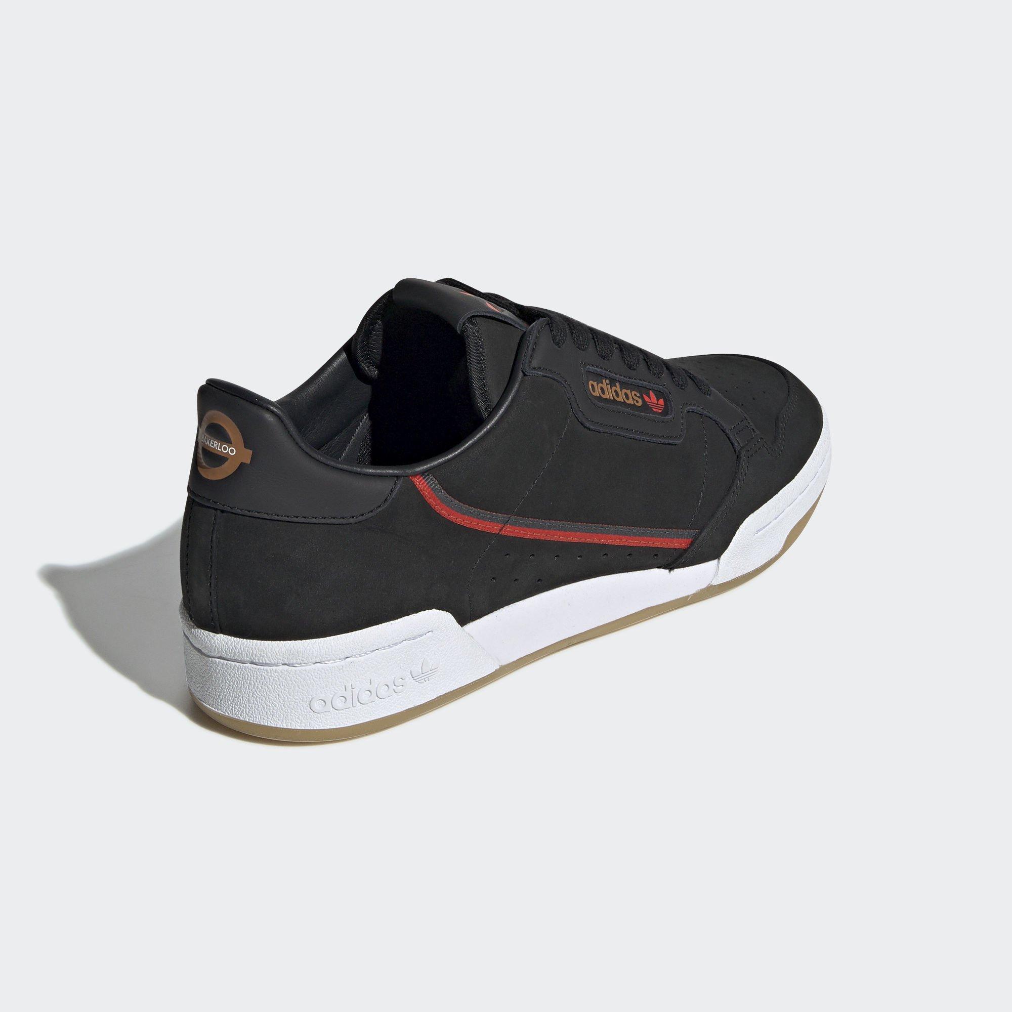 Adidas Continental 80 EE7270