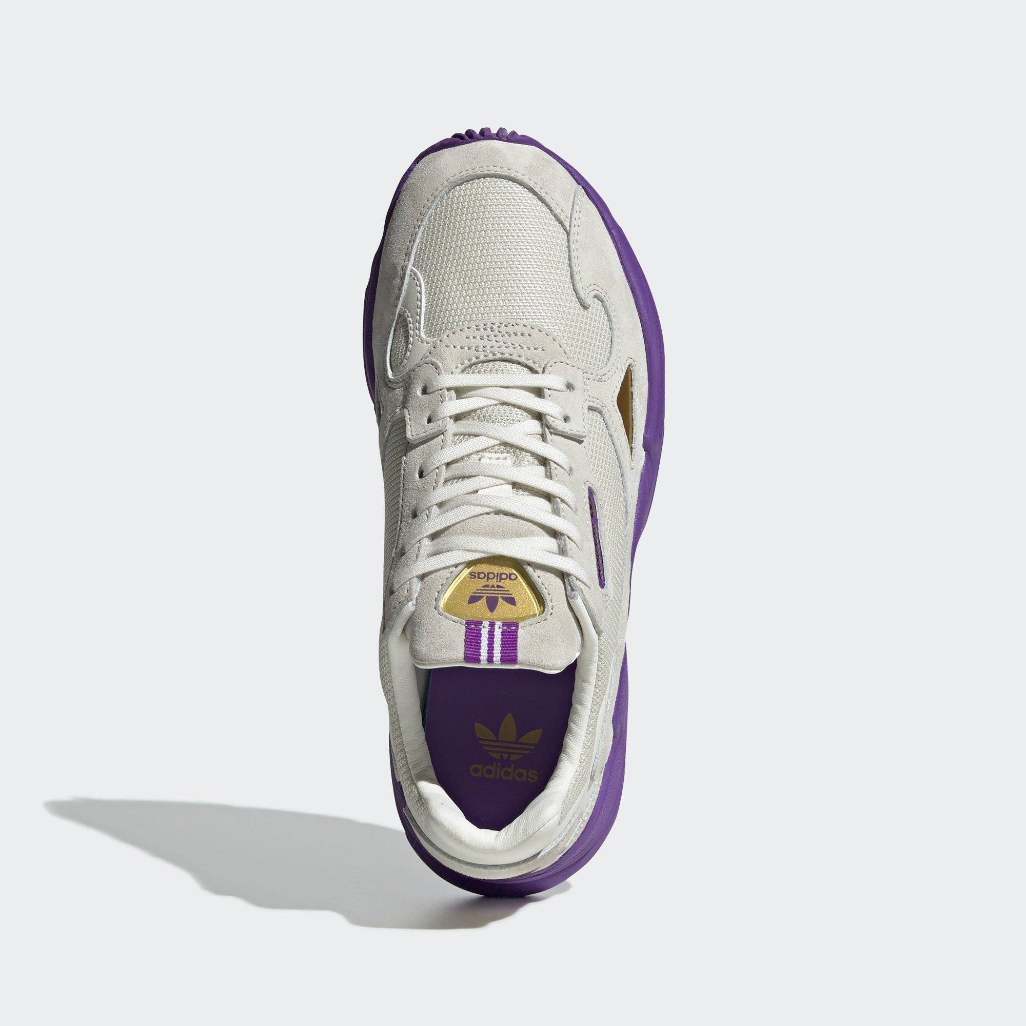 Adidas Falcon EE7882