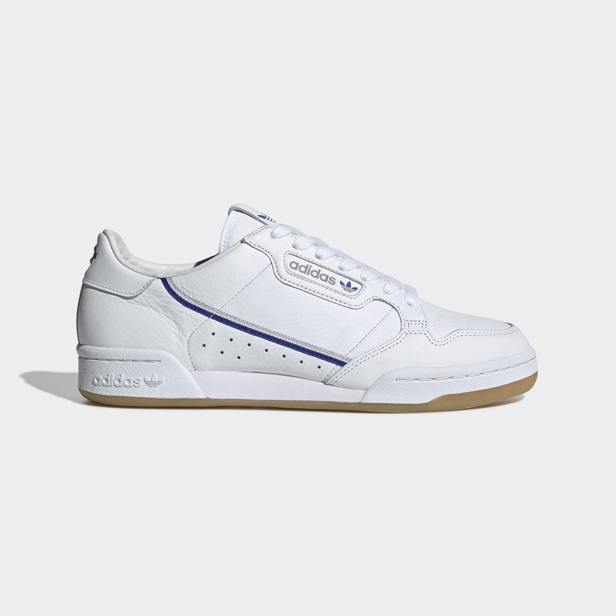 Adidas Continental 80 EE9548