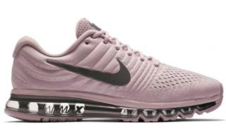 Nike Air Max 2017 AQ8628 600 Paars