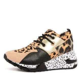 steve-madden-cliff-leopard-sneakers-1