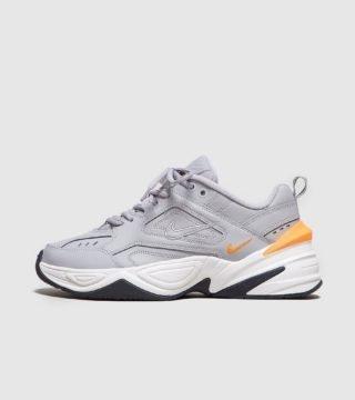 Nike M2K Tekno Women's (grijs)