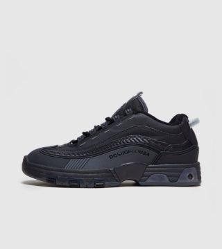 DC Shoes Legacy OG (zwart)