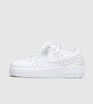 Nike Air Force 1 Low XX Women's (wit)