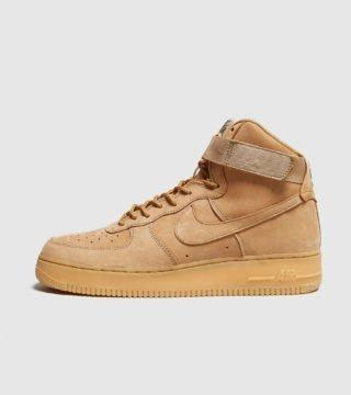 ecc7b9b0d40 Nike Air Force 1 sneakers   Nike Air Force 1 sneaker sale en uitverkoop