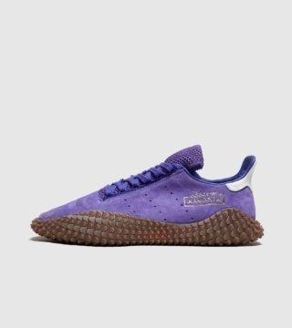 adidas Originals Kamanda (paars)