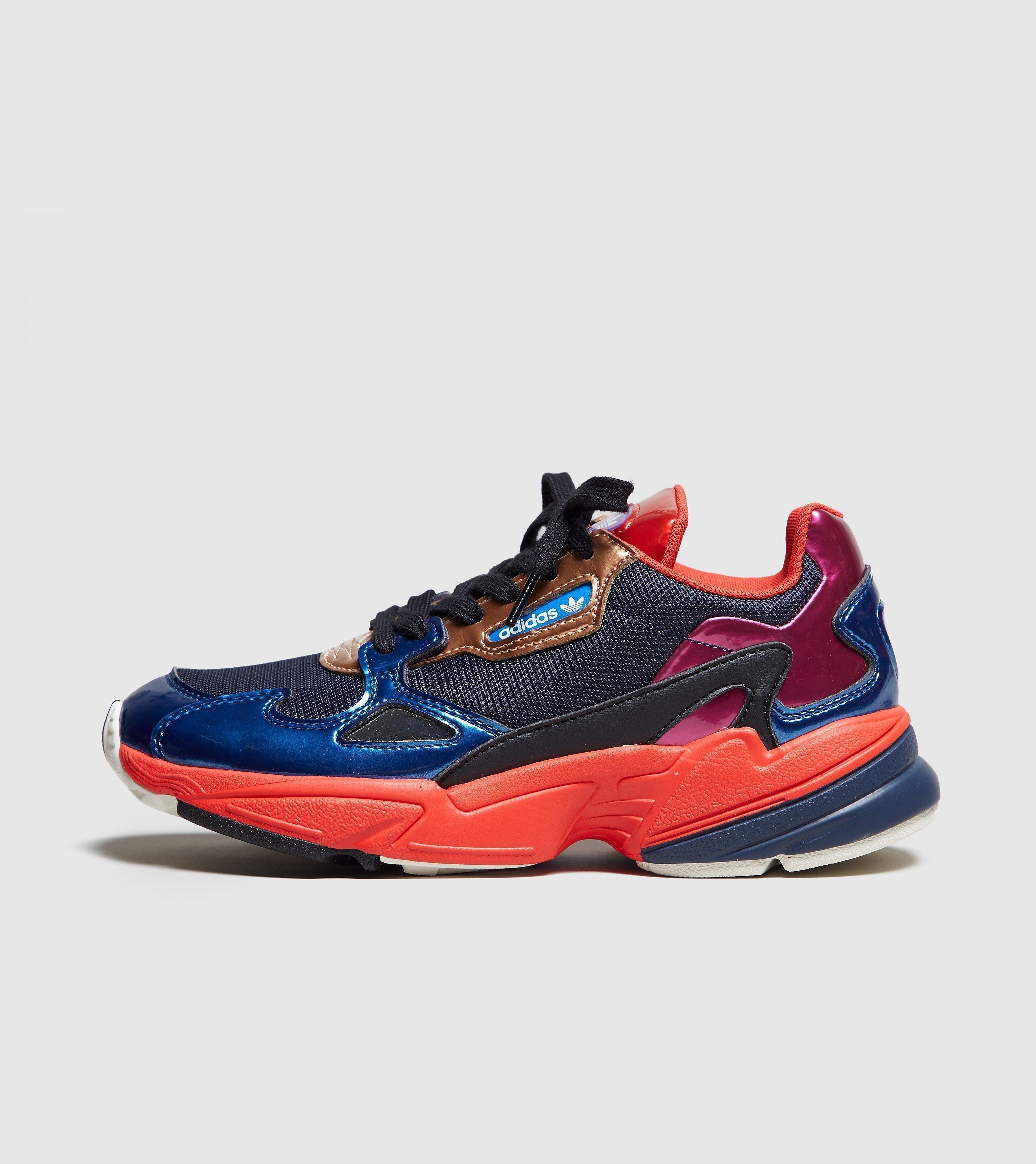 adidas sneakers dames kleur