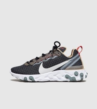 Nike React Element 55 - size? Exclusive Women's (Overige kleuren)