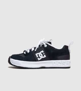 DC Shoes Lynx OG Women's (zwart)