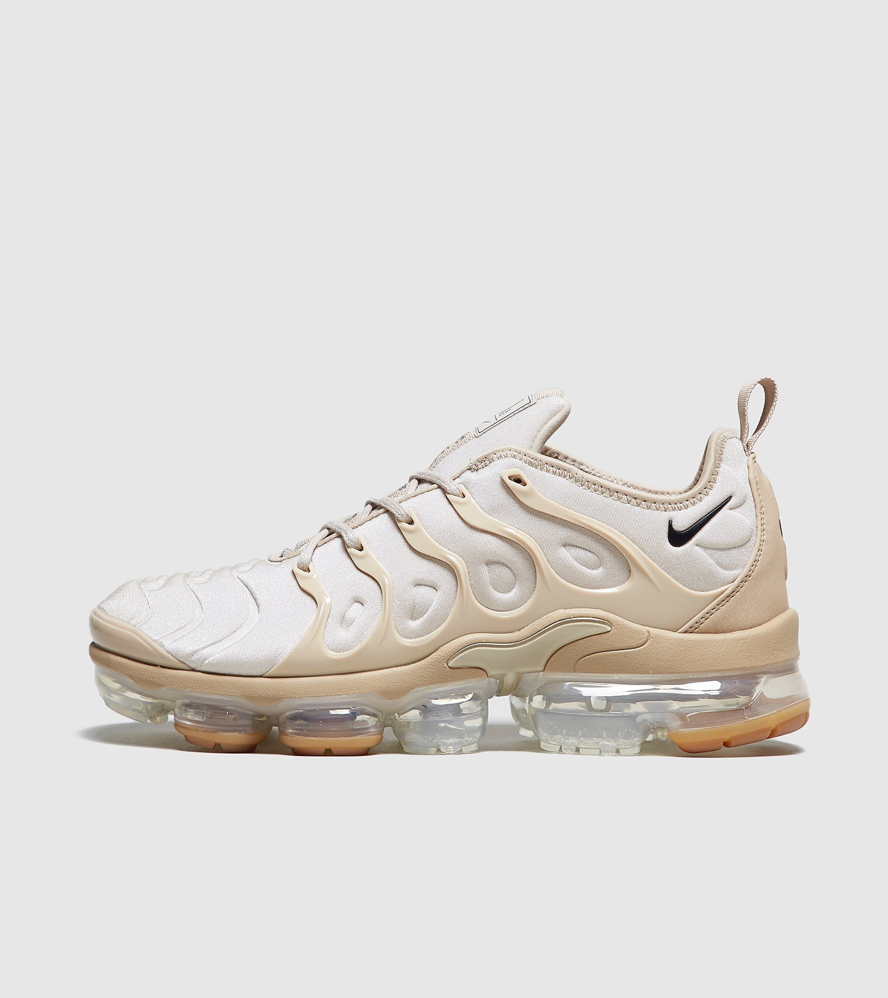 huge selection of c6501 eb8e4 Nike Air VaporMax Plus (beige)