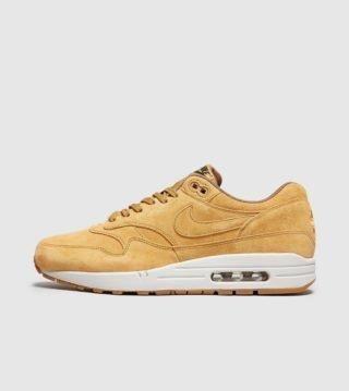 Nike sneakers | Nike voor dames en heren