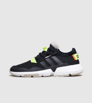 adidas Originals POD-S3.1 (zwart)