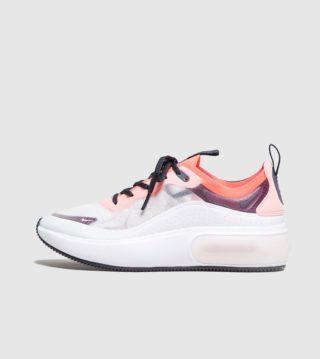 Nike Air Max Dia SE QS Dames (wit)