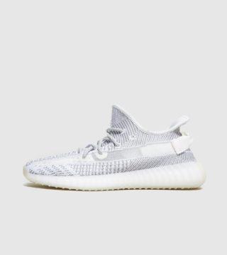adidas Originals Yeezy Boost 350 V2 'Static' (grijs)