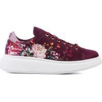 Ted Baker Ailbet rood