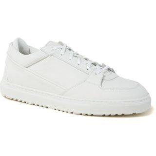 ETQ Low 3 sneaker van nappa leer